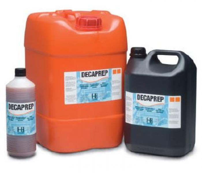 DECAPREP  1000ml