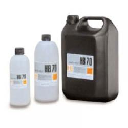 HB 70 ANTI-VÉU 5000ml - Código 1388