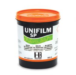 Emulsão Unifilm SP 900ml  - Código 3148