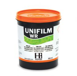 EMULSÃO UNIFILM WR 900ml